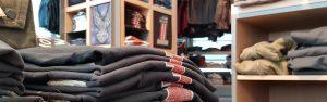 harley-davidson-bassano-abbigliamento