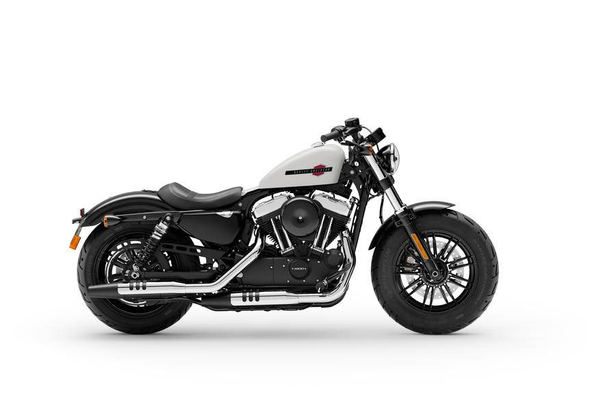XL1200X FORTY-EIGHT