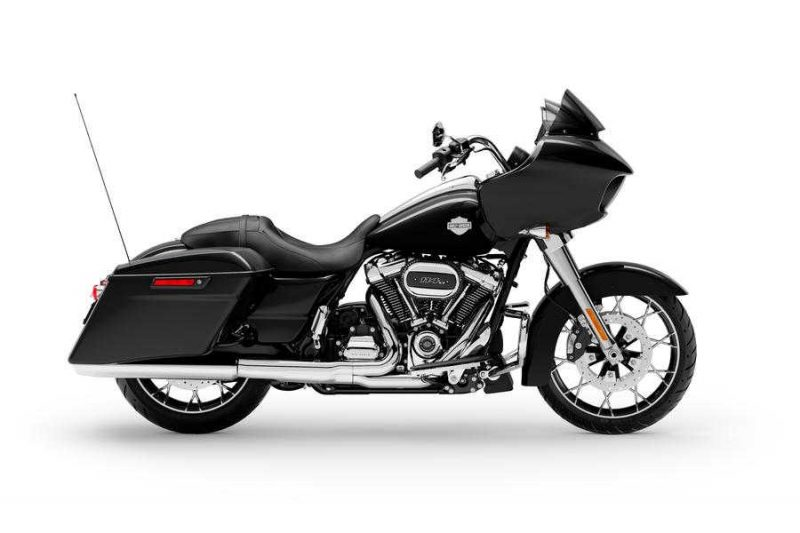 http://FLTRXS%20–%20ROAD%20GLIDE%20SPECIAL